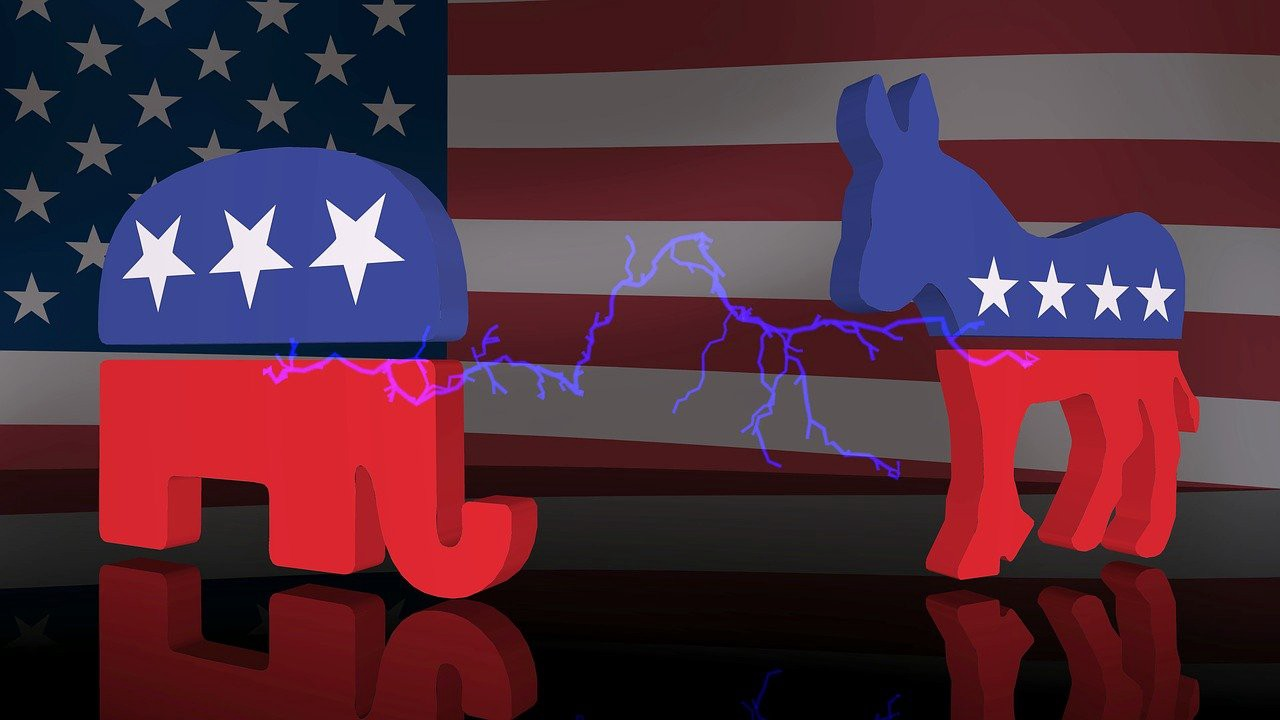 Here are 6 Ways to Reduce Political Polarization