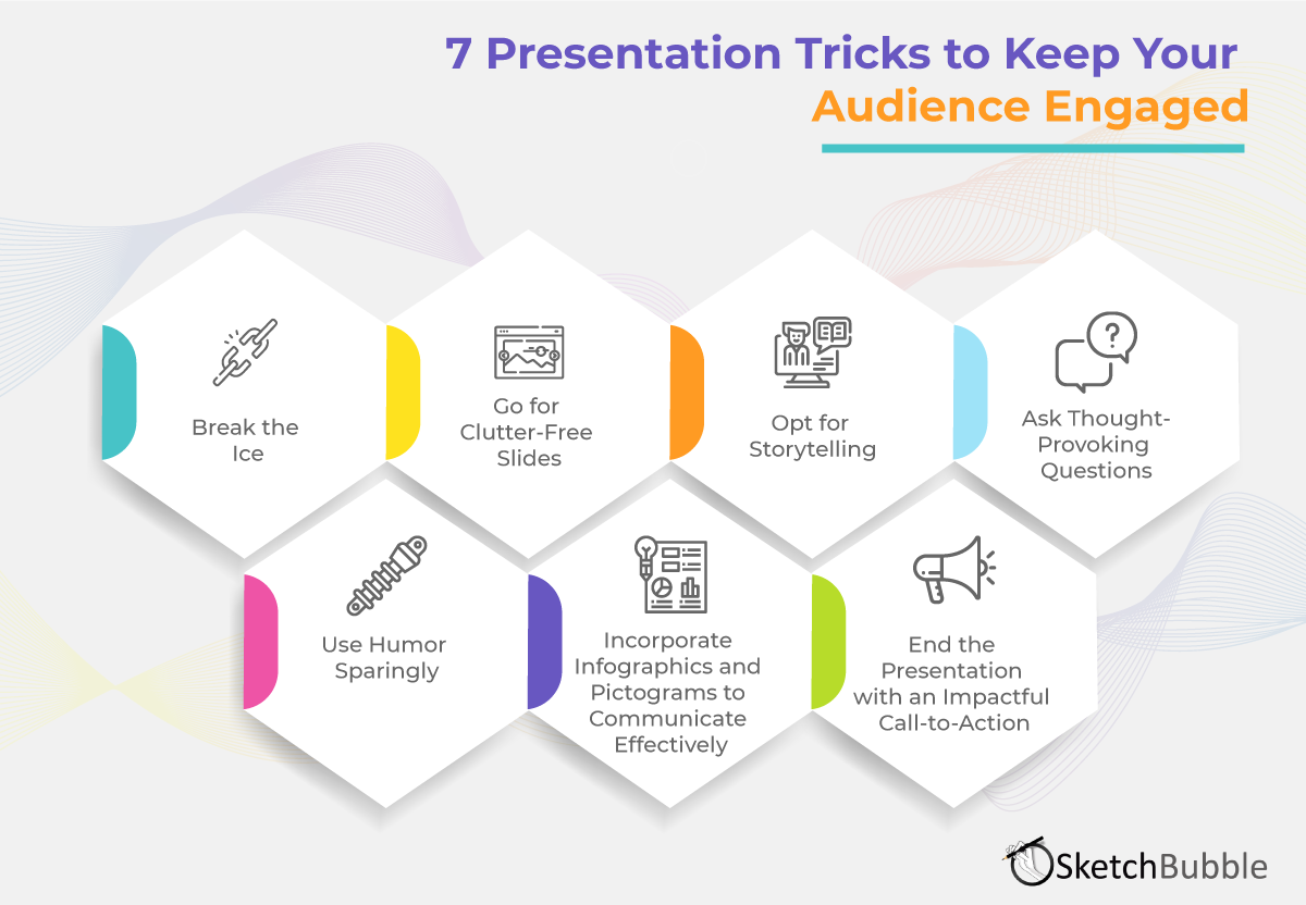 Presentation Tips to Keep your Audience Engaged.png