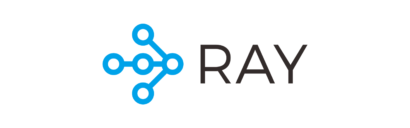 Modern Parallel and Distributed Python: A Quick Tutorial on Ray