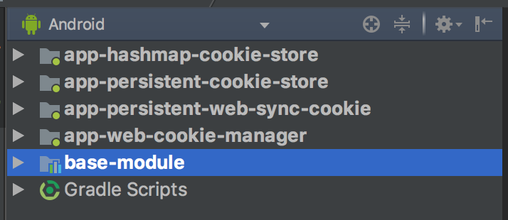 A tale on Android cookies store management - Elye - Medium