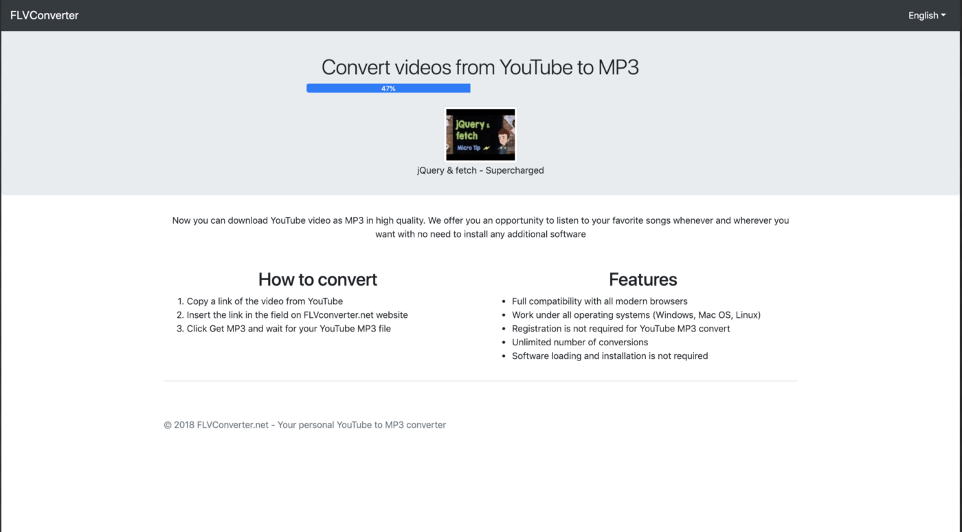 CONVERT YOUTUBE TO MP3 HIGH QUALITY MAC - 5 Best Spotify to MP3