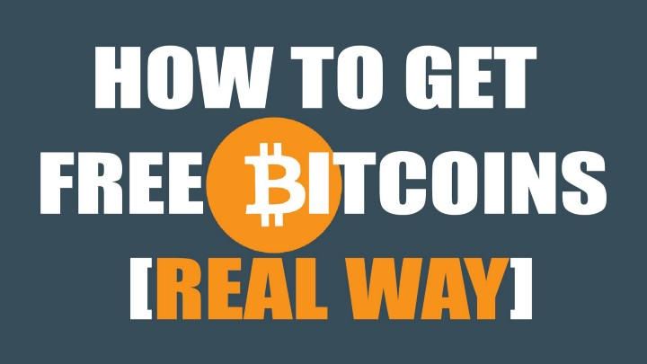 Buy Bitcoin with Paypal - Growth Hack Life - Medium