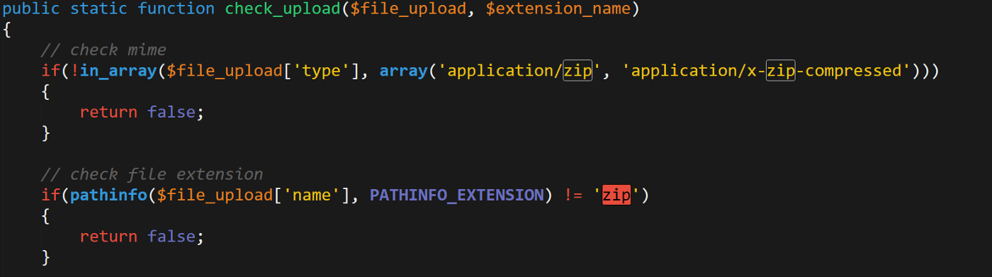 /lib/packages/extension.class.php