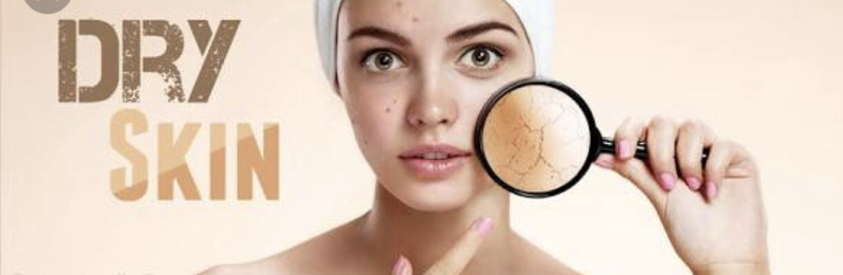 SKIN CARE ROUTINE FOR DRY SKIN - TODAY SCIENCE - Medium