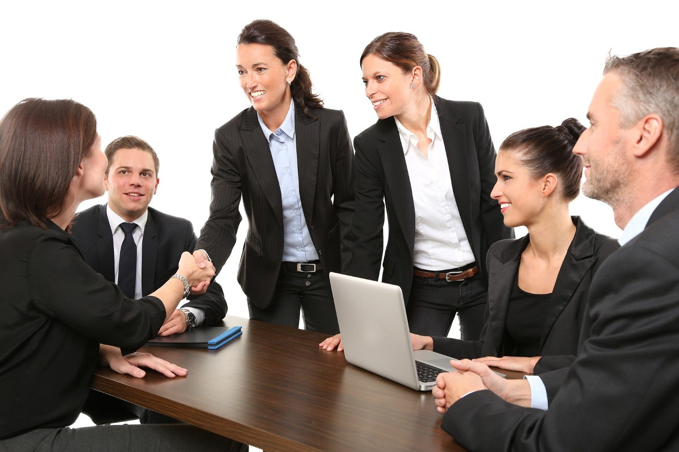 Interview Success Tips