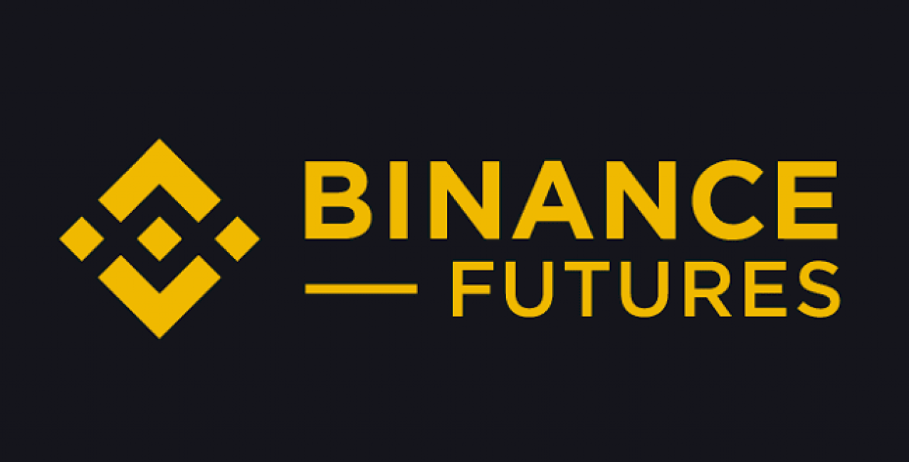 Muunship.com is the ultimate Binance Futures Trading Platform. Trade fast and Profit from Orderbook trading.