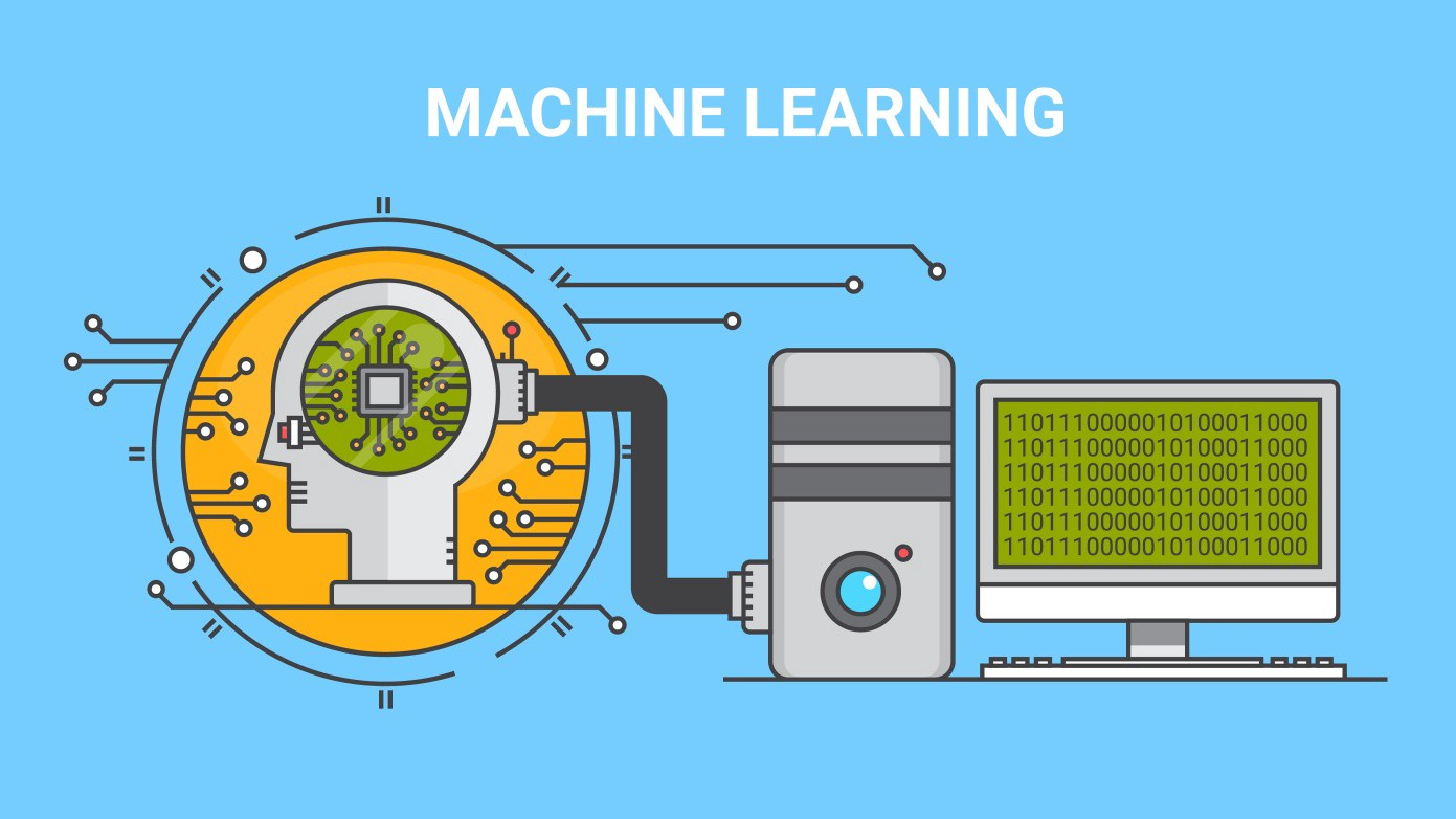 Amazing free Machine Learning and Deep Learning public data sources