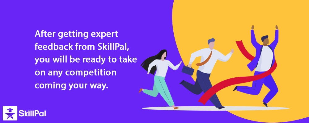 What makes a person a good mentee? Why SkillPal Mentors are the best?