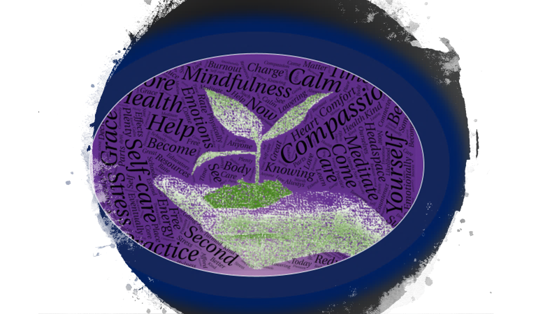 Seeds of Compassion