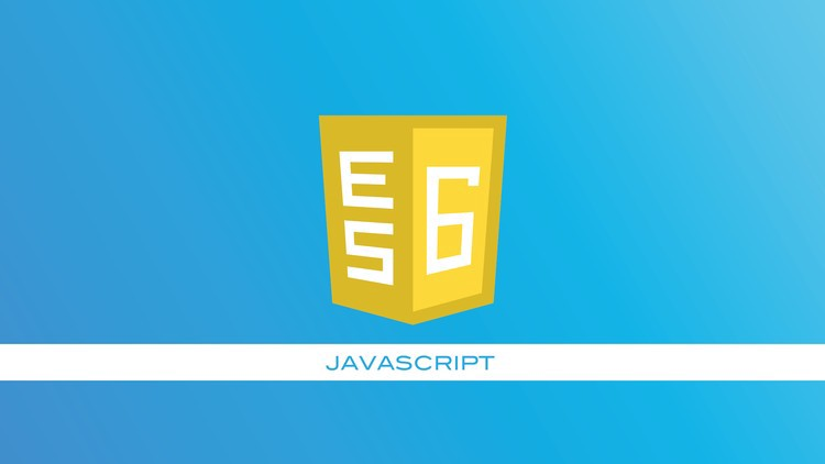 The Best Tutorials To Learn ECMAScript (ES6) For Beginners