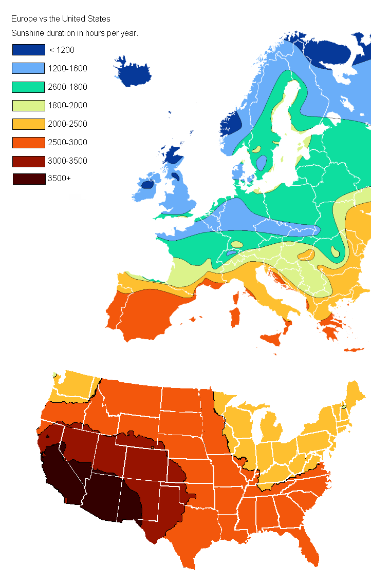 Climate Zone Map Of France.Top 10 Punto Medio Noticias Temperate Climate Map Usa