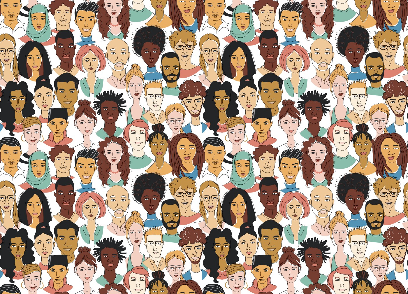 Creating inclusive and diverse workplaces