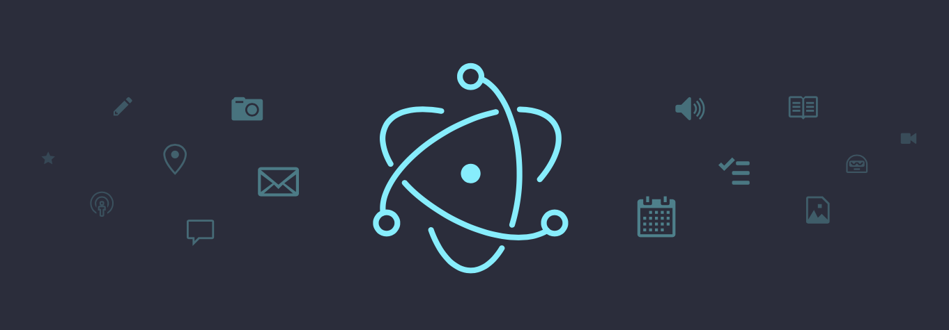 4 must-know tips for building cross platform Electron apps