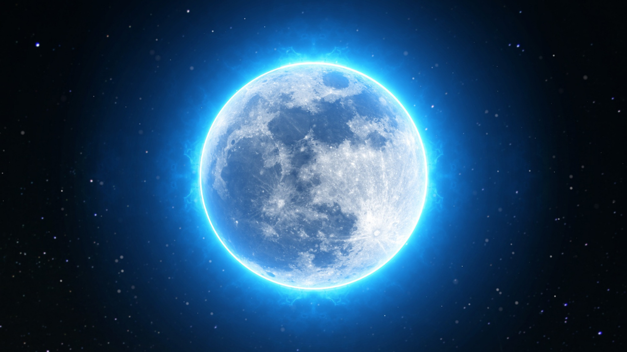 What Does Moon Sign Mean?