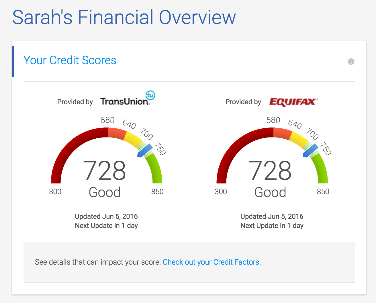 550 Credit Score Credit Card >> Fraudulent Debt Is Fucking Up People S Credit Scores