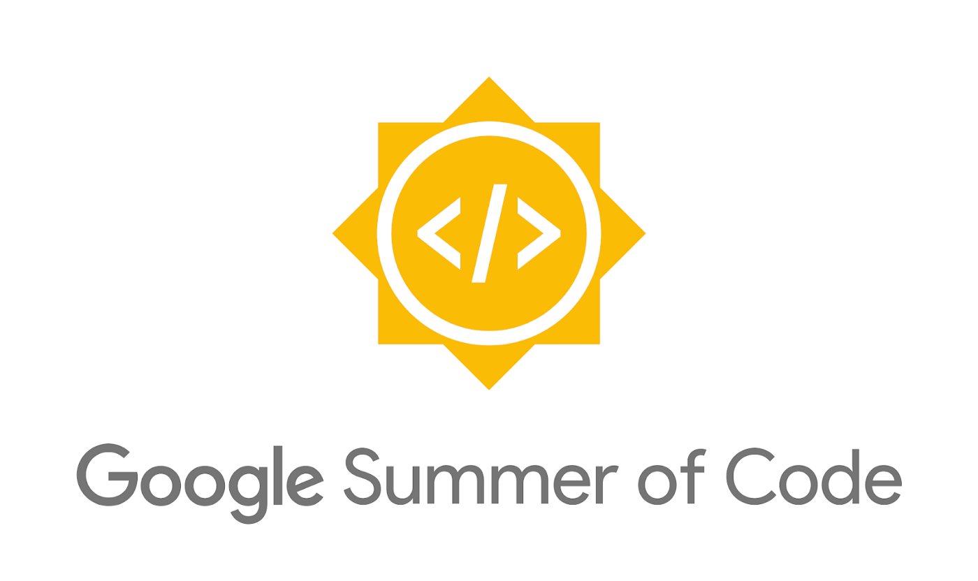 Image result for google summer of code