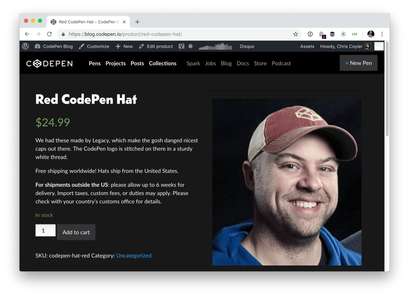Software We Pay For - CodePen IO - Medium