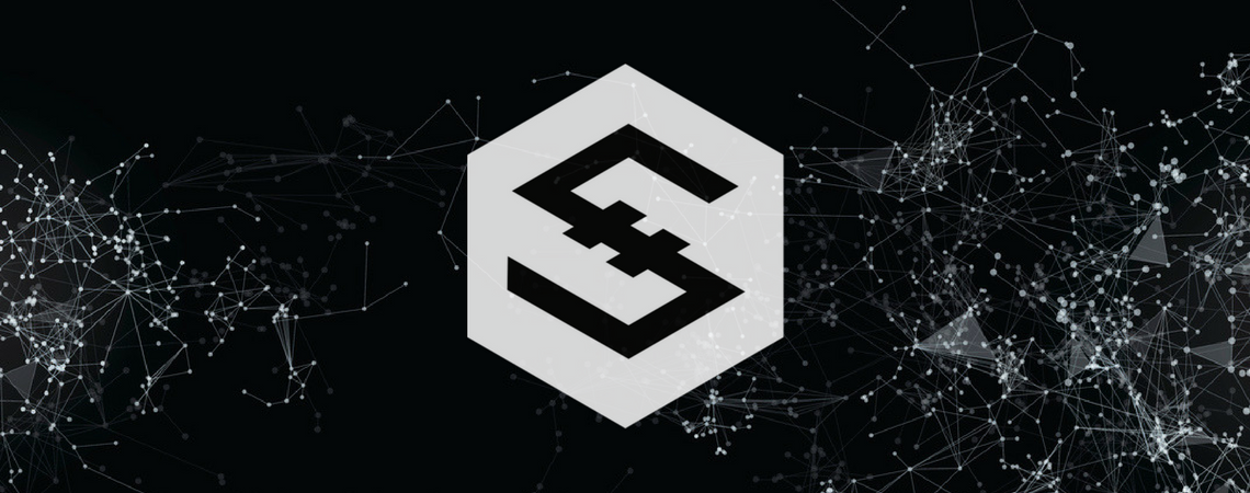 Image result for iost