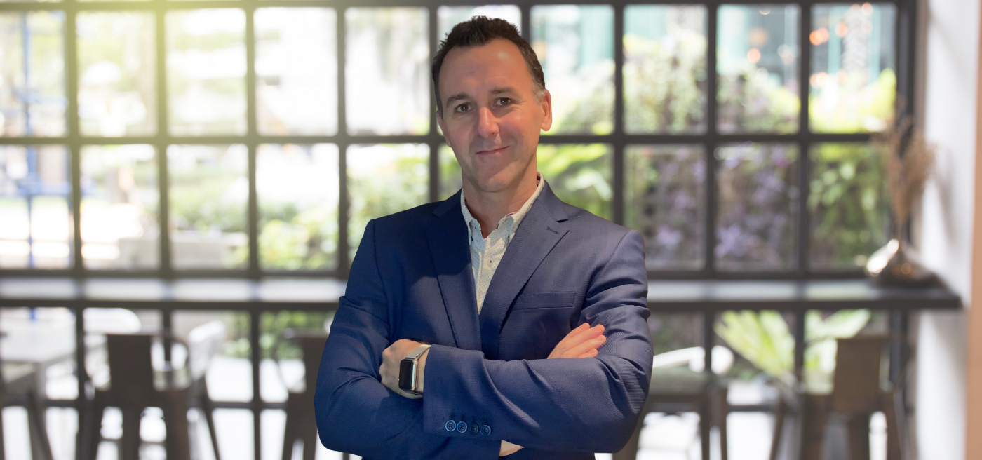 Pascal Mongeau is a leader in global hospitality management, brand diversification, development and revitalisation.
