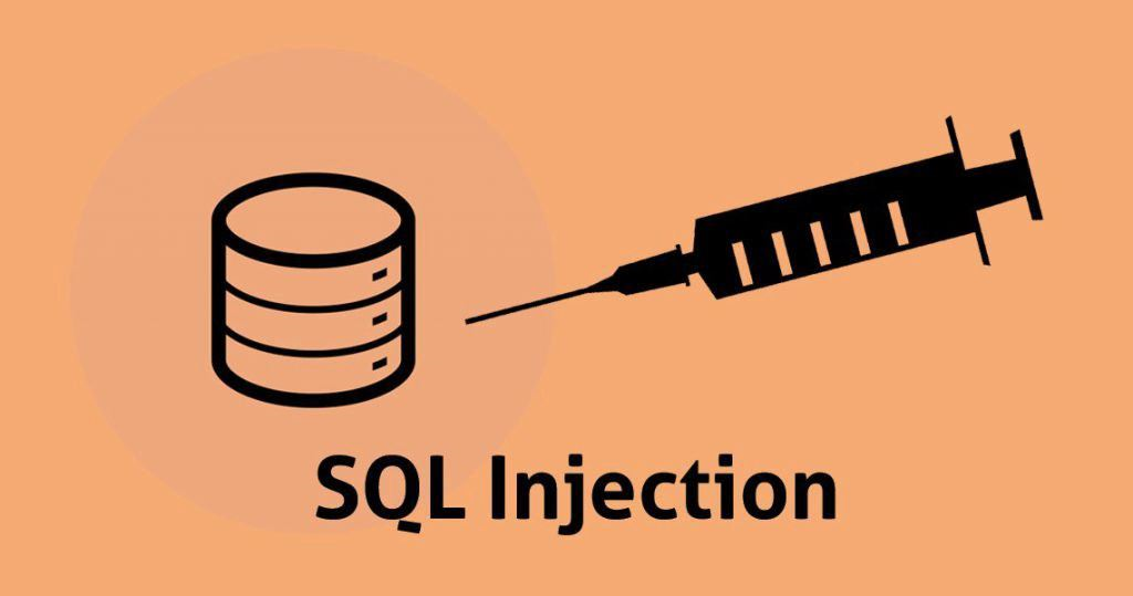 sql injection | LaptrinhX
