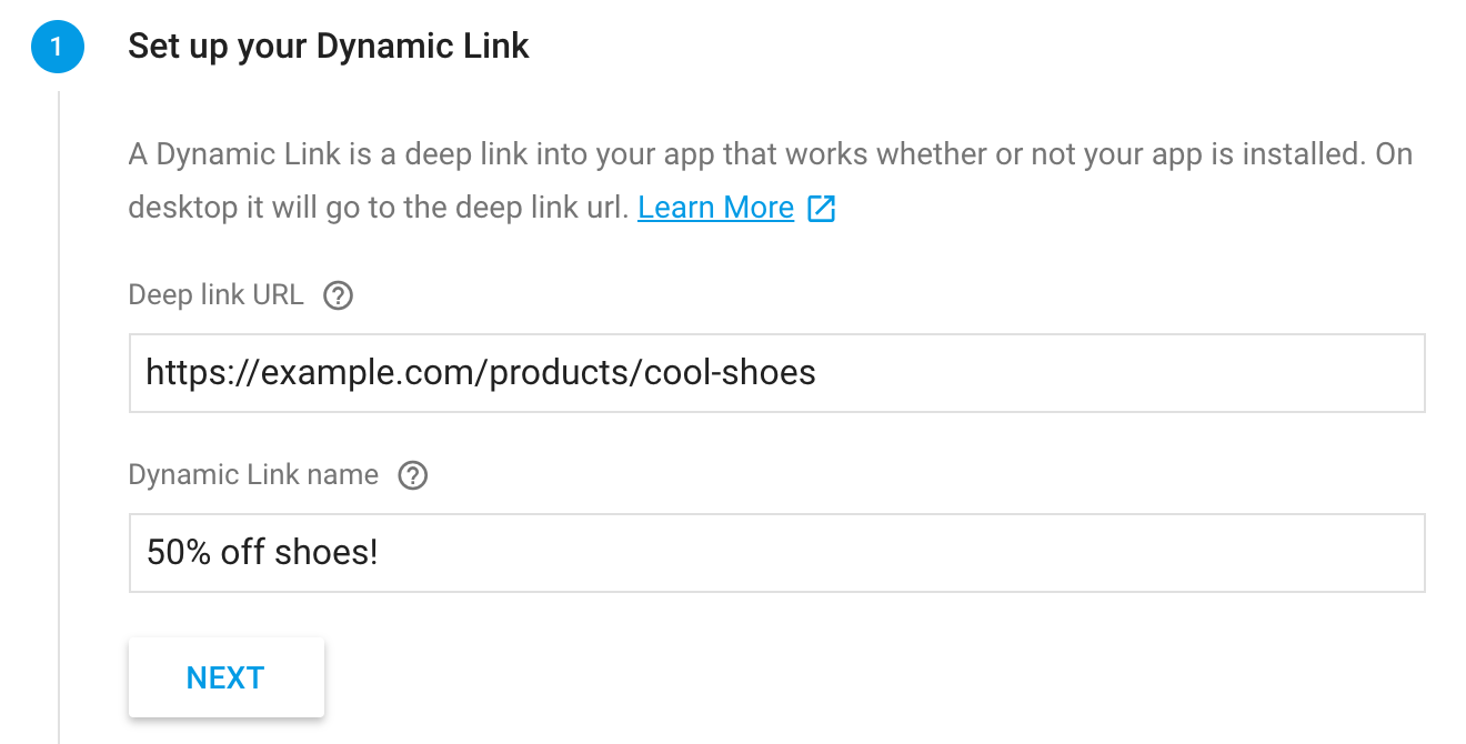 Mobile Deep Linking Part 2: Using a Hosted Deep Links Provider