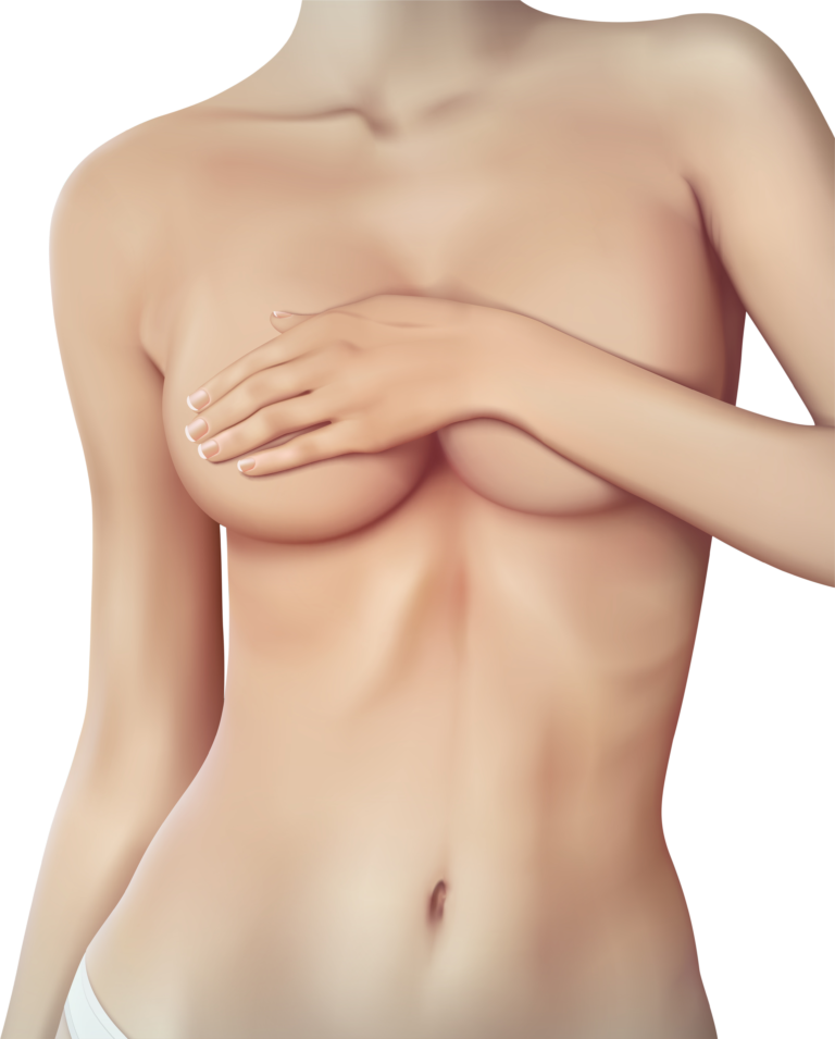 breast-reduction-surgery-in-turkey-ahmet-dilber