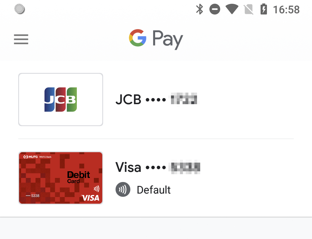 Web Payments, Payment Request API and Google Pay - Dev Channel - Medium
