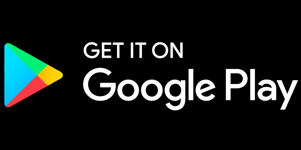 Promote Your Apps On Google Play
