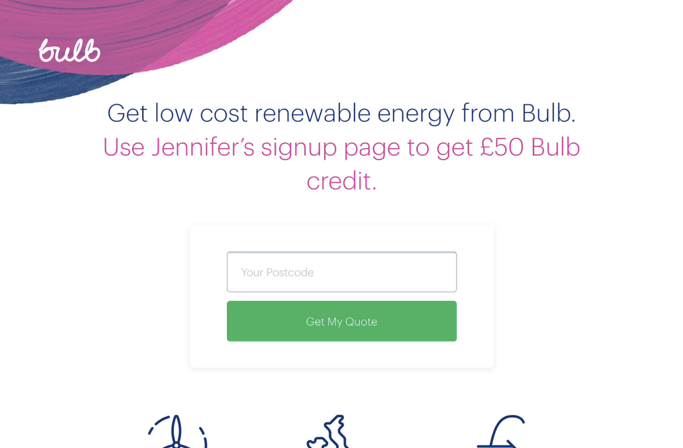 Switching to Bulb – a detailed UX review - Philip Morton - Medium