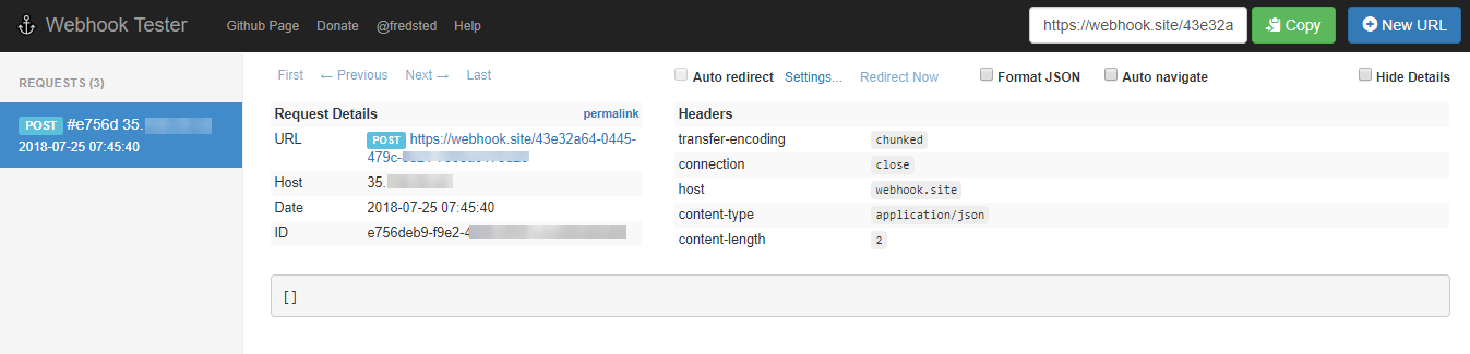 AWS: How to Create a Static IP Address Using a NAT Gateway