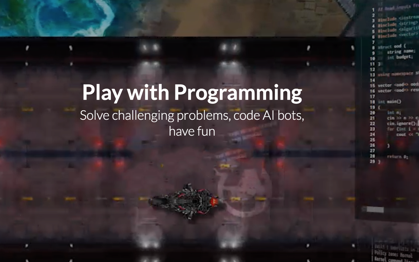 12 Free Games to Learn Programming  - Mybridge for Professionals