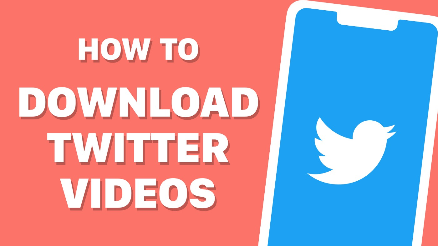 How to Download Twitter Videos on iPhone 20 — Clipbox Video ...