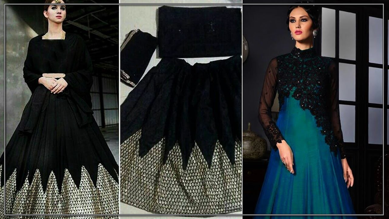 8c1dc22c91 ... conventions — from celebrations to traditions to obviously, designs and  patterns. What's more, the most recent Indian fashion trend are something  that ...