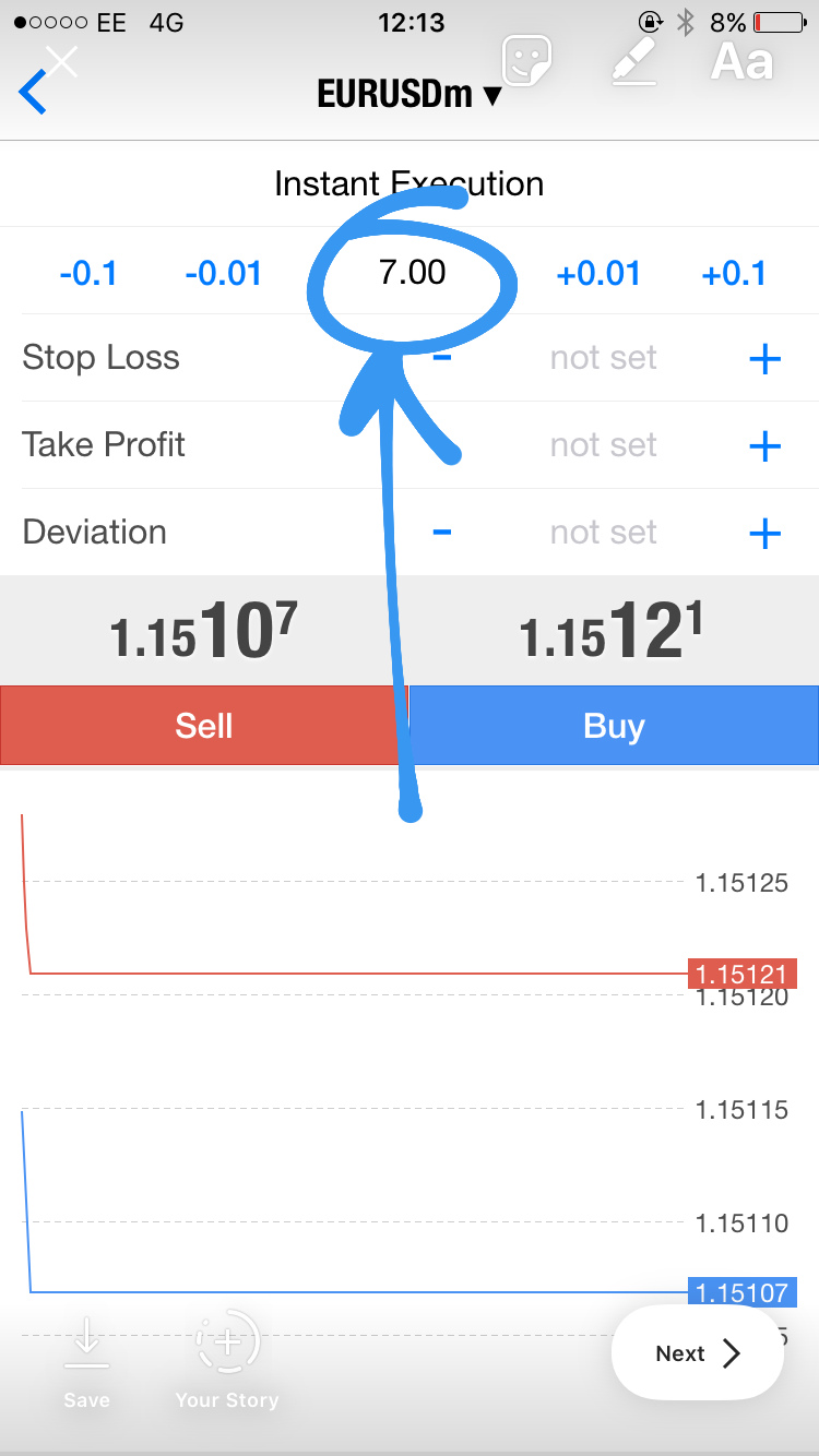 Wtf Is Forex Trading Trading Hour Medium -