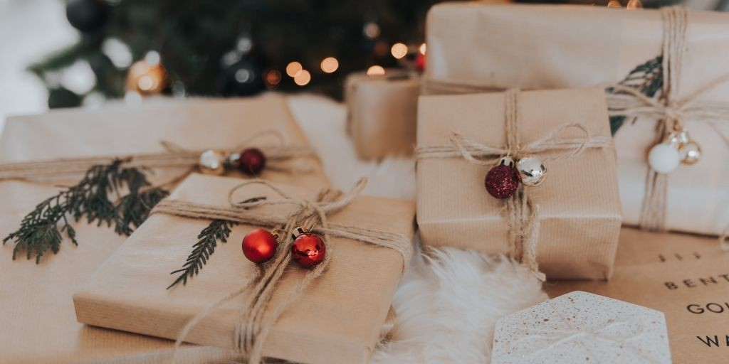 Christmas Marketing Ideas for your eCommerce