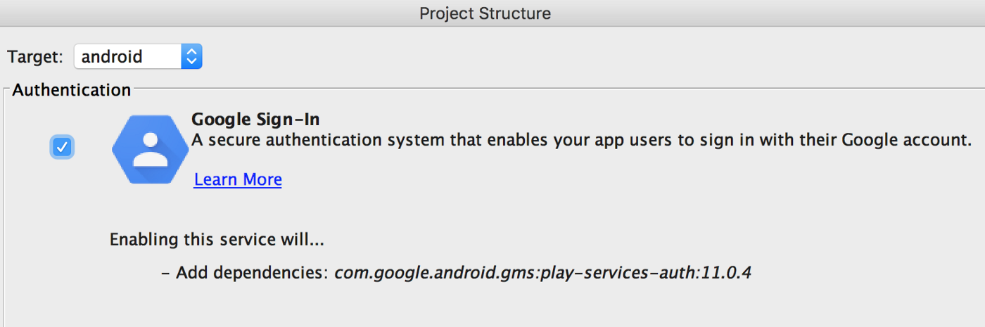 Troubleshooting Google Play Services Issues in Android Studio
