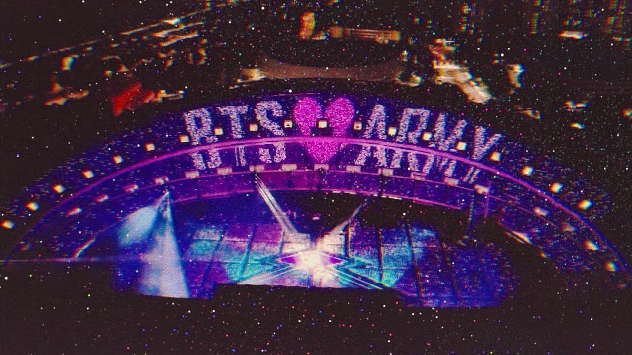 ARMY Matches BTS' $1M Donation to Black Lives Matter in 24 Hours | by Research BTS 🔍 | Medium