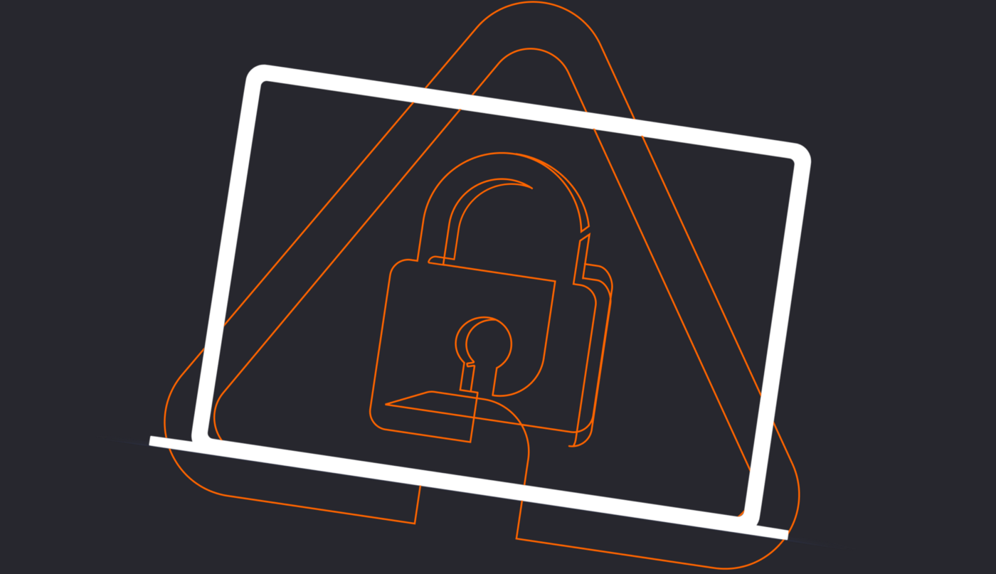 ransomware what it is and how to protect yourself
