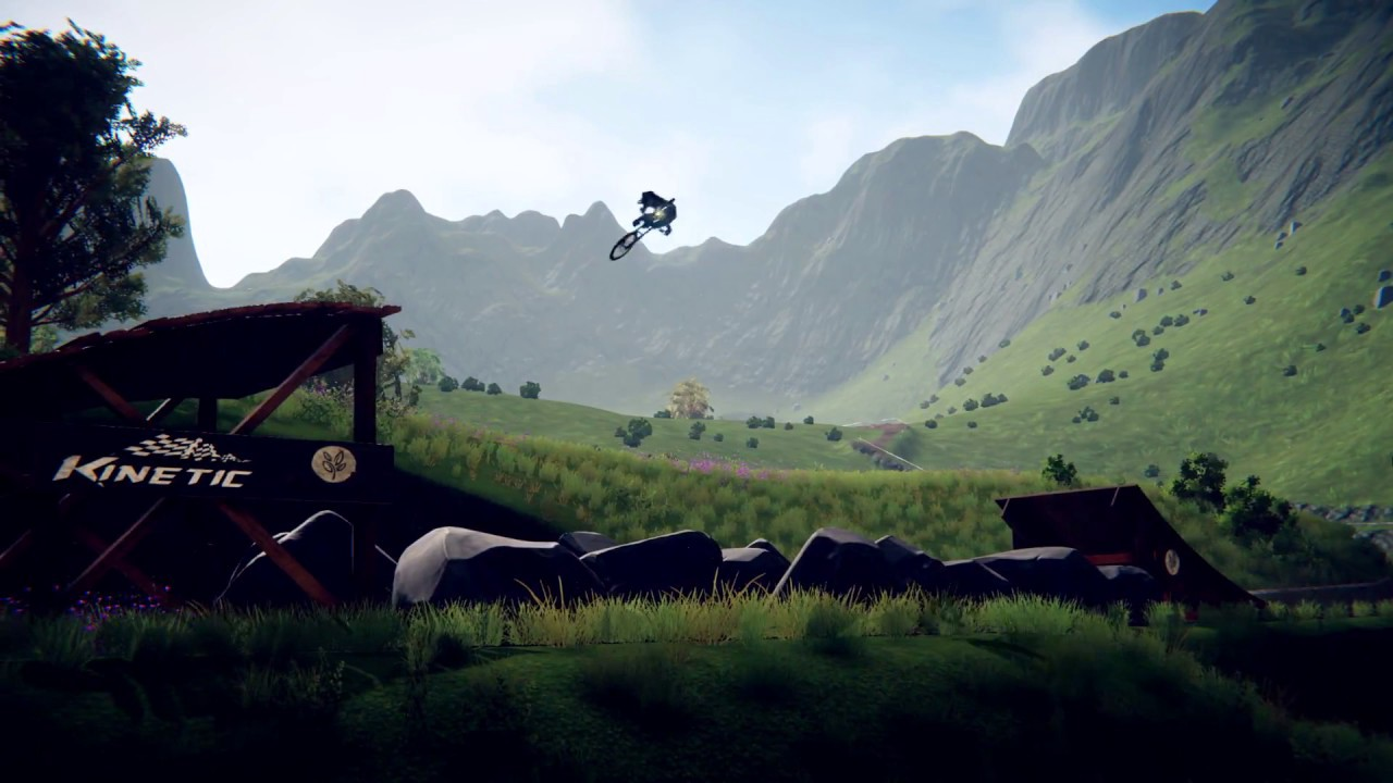 How we used Discord to build a dream community for our game Descenders