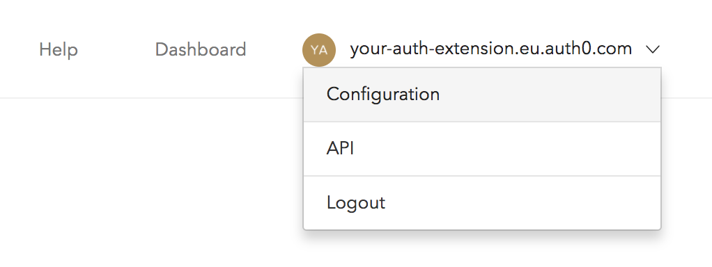 Adding roles and permissions to a JWT access token in Auth0