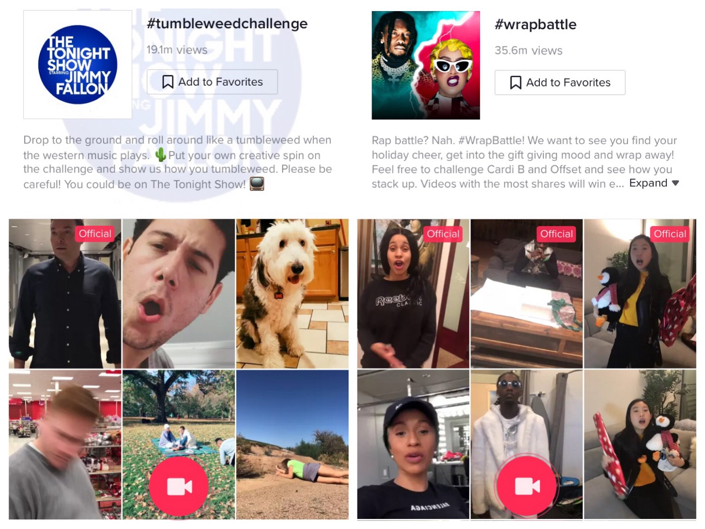 Going Viral with 15-Second Videos: A Marketer's Ultimate Guide to TikTok