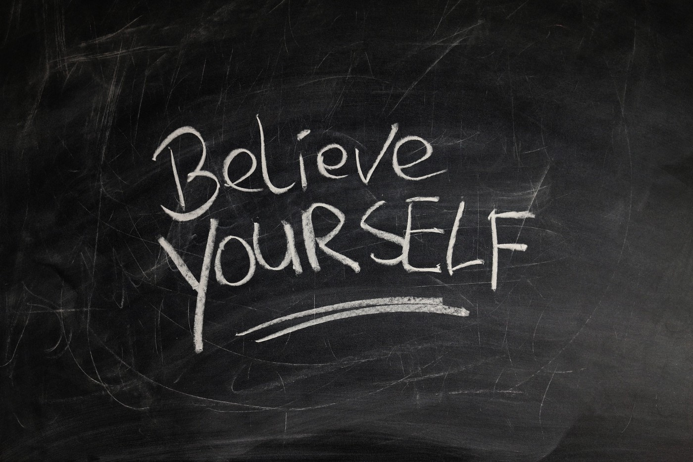 Avoid These 5 Words that Diminish Your Power and Presence Immediately boost your self-confidence with the words you use