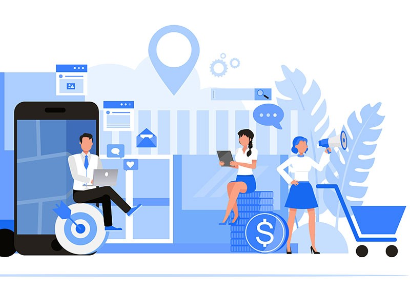 Need For Local SEO Services