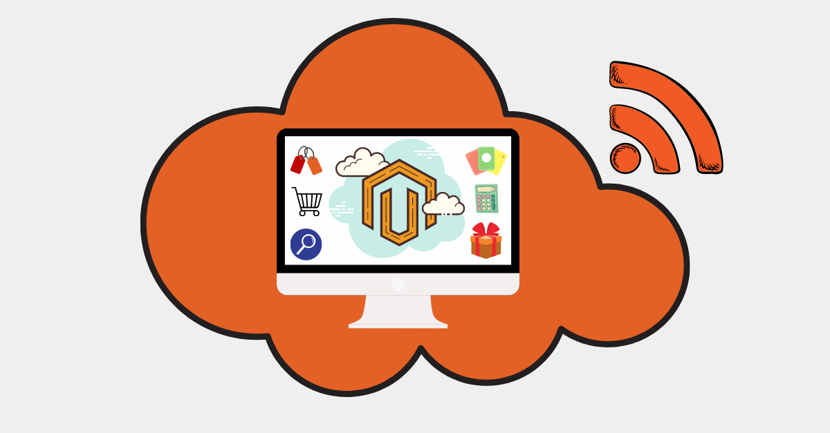 How to Choose a Great Magento Development Agency