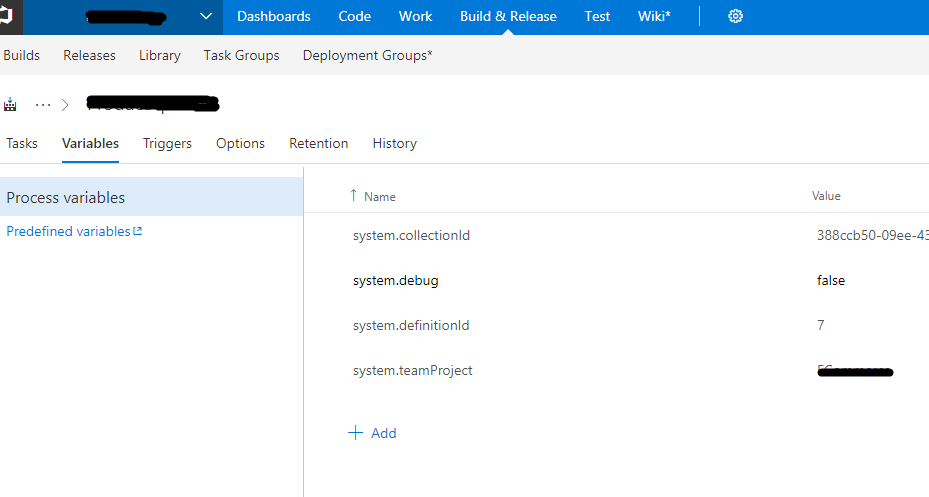 Visual studio team service: Trigger a build using any HTTP client