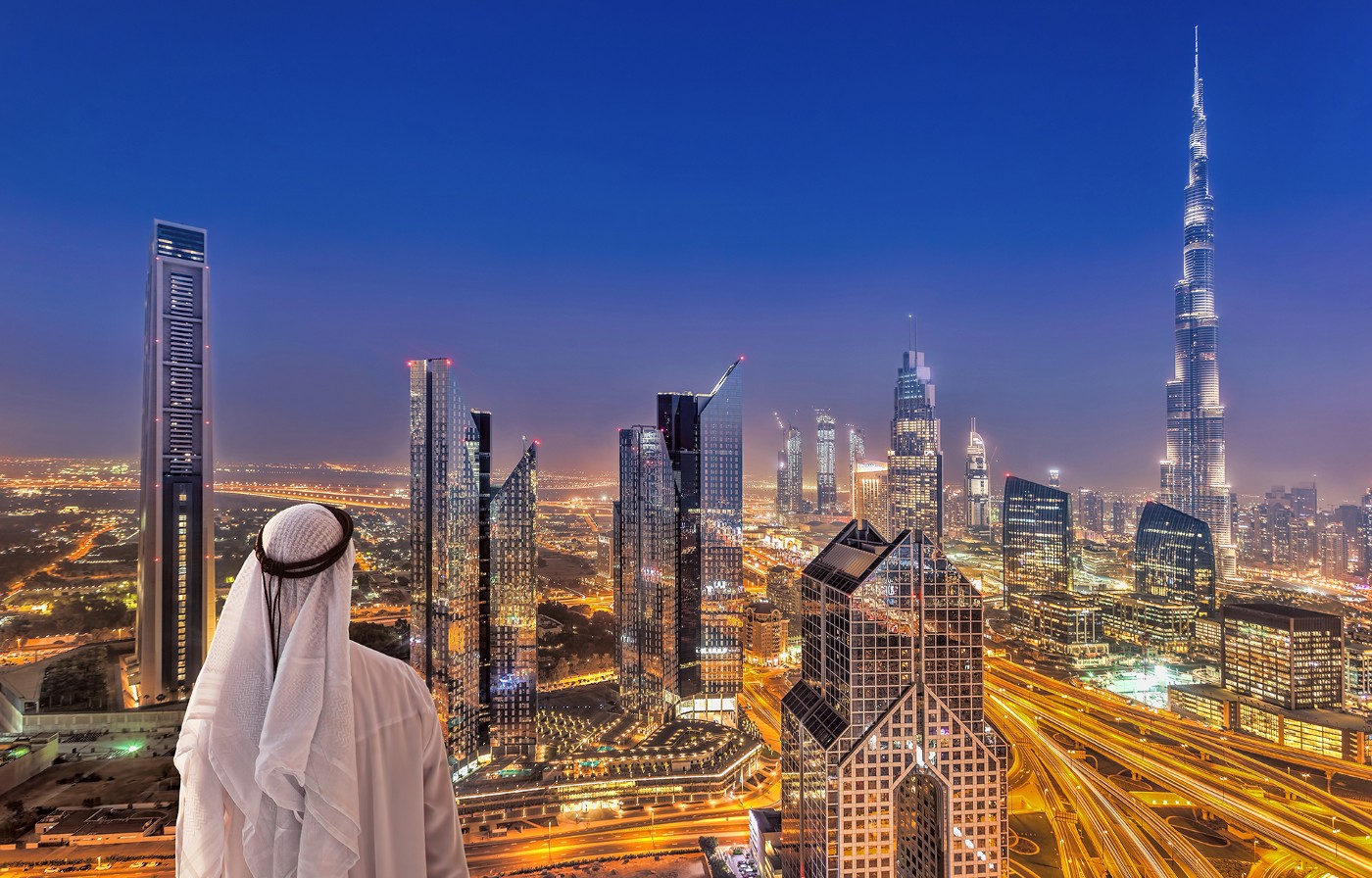 Dubai Mainland Company Formation: All You Must Know About It!