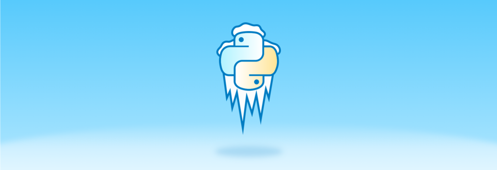 The One Stop Guide To Easy Cross Platform Python Freezing Part 1