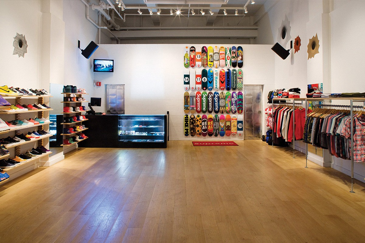 supreme-retail-store-frictionless