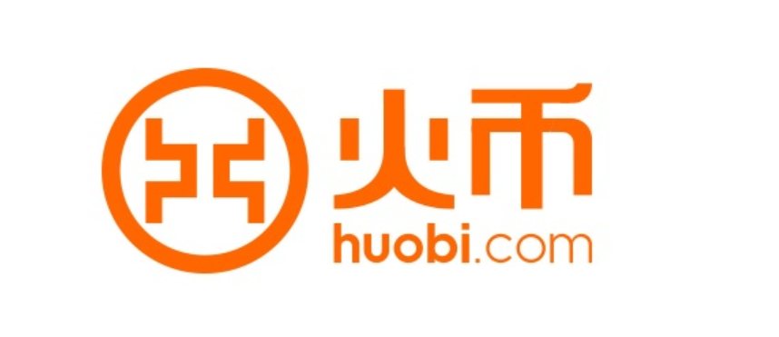 Huobi Joins in Blockchain Network led by China Governement