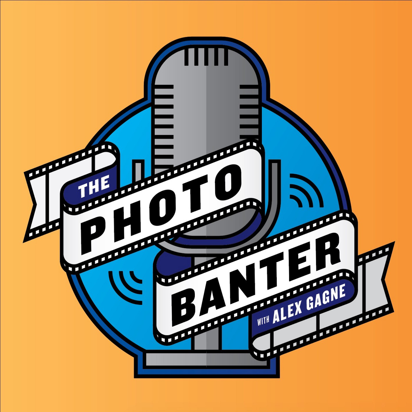 These Photography Podcasts Will Transform How You Make, Take and